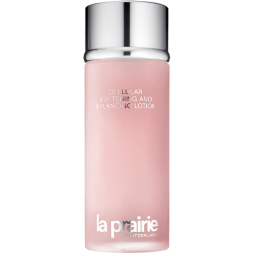 LA PRAIRIE CELLULAR SOFTENING AND BALANCING LOTION Piel Seca