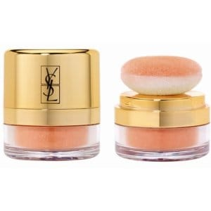 YVES SAINT LAURENT TOUCHE BLUSH todo tipo de piel