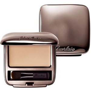 GUERLAIN BASE PAUPIERES todo tipo de piel