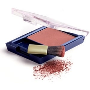 MAX FACTOR FLAWLESS PERFECTION BLUSH todo tipo de piel