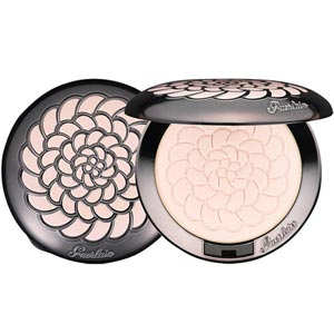 GUERLAIN METEORITES COMPACTE todo tipo de piel