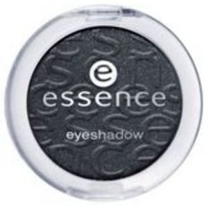 ESSENCE EYE SHADOW MONO todo tipo de piel