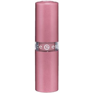 ESSENCE LIPSTICK 
