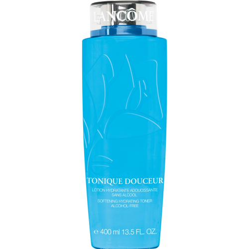 LANCOME TONIQUE DOUCER Piel seca