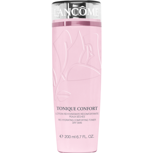 LANCOME TONIQUE CONFORT piel seca