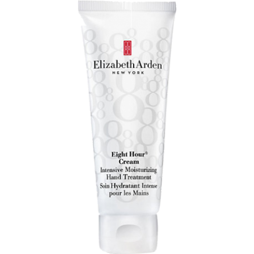 ELIZABETH ARDEN EIGHT HOUR CREAM INTENSIVE MOISTURIZING HAND TREATMENT Todo Tipo de Piel