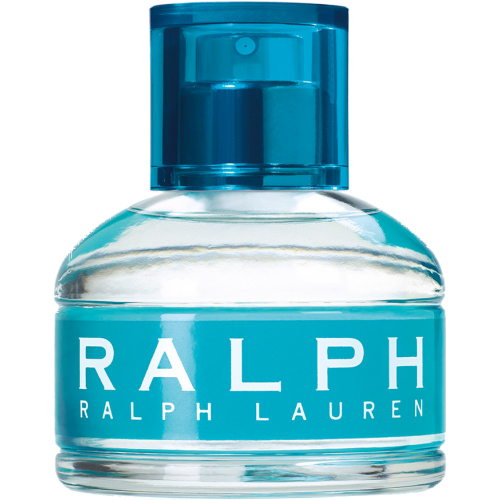 RALPH LAUREN RALPH  