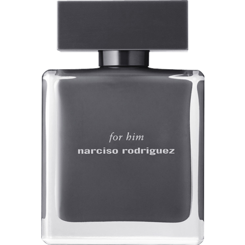 NARCISO RODRIGUEZ NARCISO RODRIGUEZ HIM 