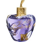 LOLITA LEMPICKA - LOLITA LEMPICKA