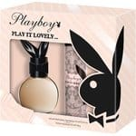 PLAY BOY 01003130