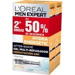 L'OREAL 01014990