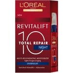 L'OREAL 01015157