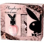 PLAY BOY 01019421