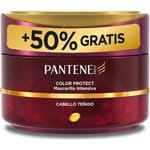 PANTENE 01020793