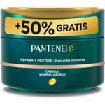 PANTENE 01020823