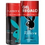 PLAY BOY 01022841