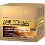 L'OREAL 01026443