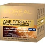 L'OREAL 01026450