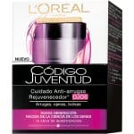 L'OREAL 01168211