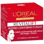 L'OREAL 01125801