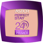 astor tono perfect stay compacto