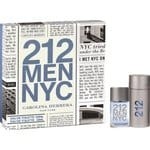 CAROLINA HERRERA-212 MEN NYC NV12