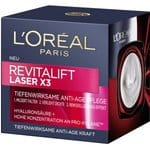 L'OREAL 01021349
