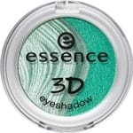 ESSENCE-EYE SHADOW 3D DUO