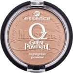ESSENCE-OZ HIGHLIGHTER POWDER
