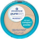 ESSENCE-PS ANTI SPOT COMPACT POWDER