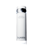la prairie soothing after sun mist face body