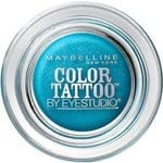 MAYBELLINE-EYE STUDIO TATTOO