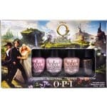 OPI-MINI LACA UNAS OZ