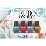 OPI-PACK LACA OPI EURO CENTRALE