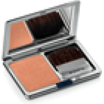 LA PRAIRIE-CELLULAR BRONZING POWDER