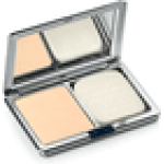 LA PRAIRIE-CELLULAR POWDER FINISH