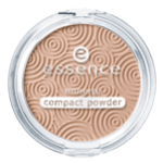 ESSENCE-MINERAL COMPACT POWDER