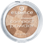ESSENCE-MOSAIC POWDER