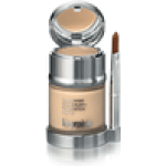 LA PRAIRIE-CAVIAR FOUNDATION
