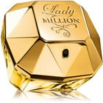 PACO RABANNE-LADY MILLION