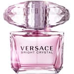 VERSACE - VERSACE CRYSTAL